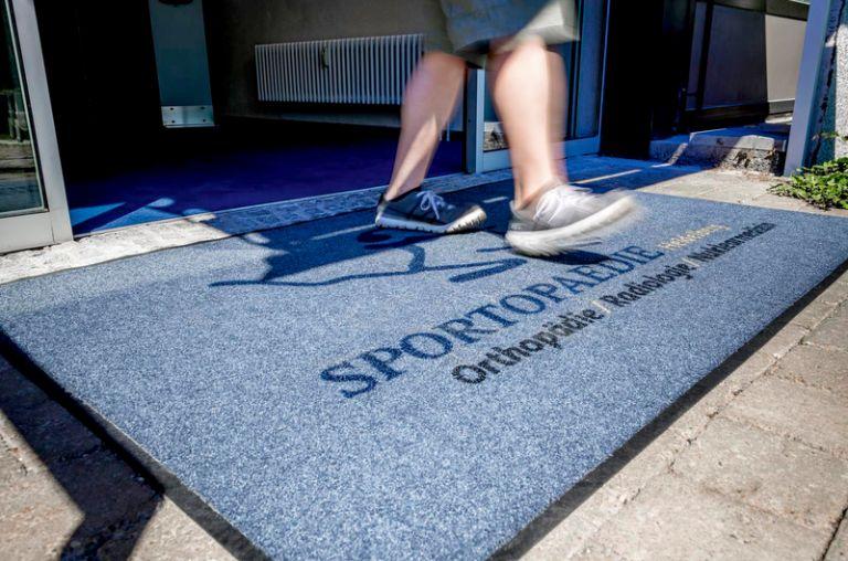 asciugapasso personalizzato, tappeti personalizzati, tappeti in cocco, zerbini personalizzati, asciugapasso, asciugapassi, tappeto esterno
